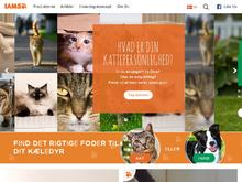 Premium Pet Products Scandinavia A/S